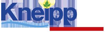 Logo Kneipp Aktiv-Club-Lauterach